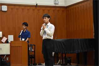 SS2017_参加者説明会_00259.JPG