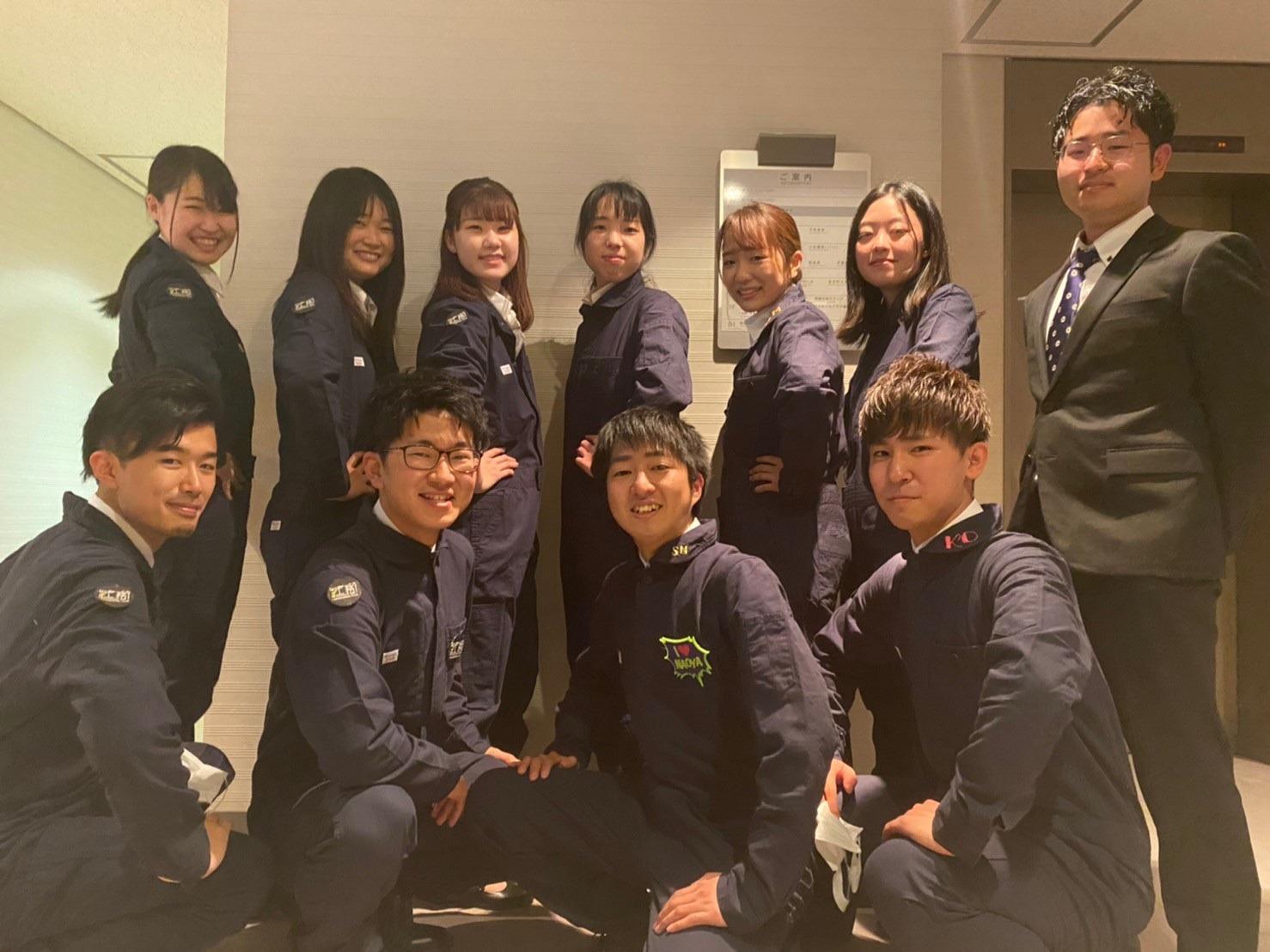 e2工務チーム�@.JPG
