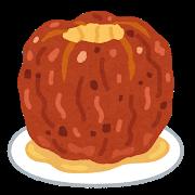 food_apple_yakiringo_marugoto.png