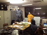 photo_R.jpg